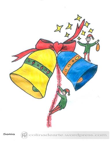 Navidad. (2)